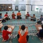 Keshalihan Ortu Berpengaruh pada Anak-cucu di Dunia dan Akherat
