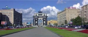 pintu-gerbang-moskow1