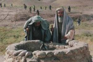 Film Nabi Yusuf