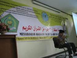 musabaqah2010