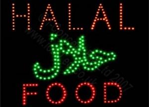 halal_100713185550