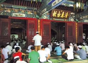 masjid_niujie_101209201705