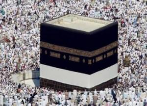 mekkah_101216145658