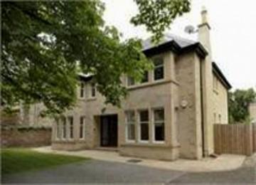 bekas_bangunan_sekolah_st_margaret_di_newington_skotlandiA