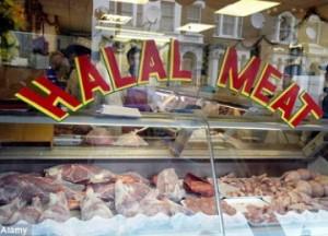 sebuah_toko_penjual_daging_halal_di_inggris