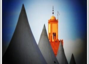 maroko_ilustrasi