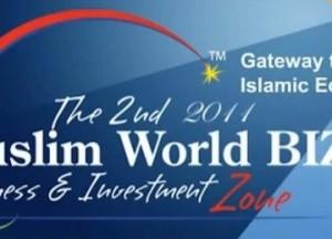 Muslim world Biz