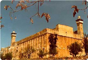 masjidibrahimi_Palestina